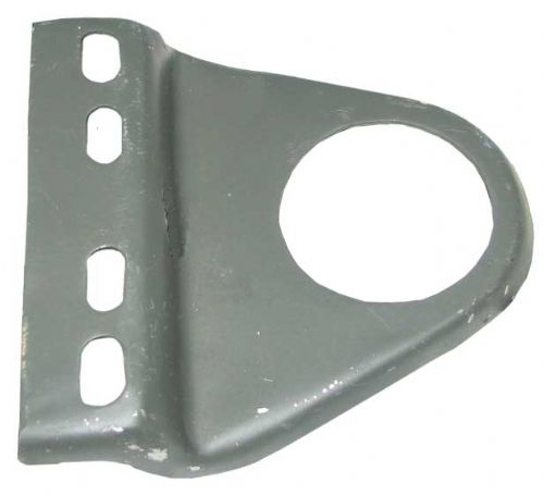 WATER FILLER BRACKET PART NO :41784